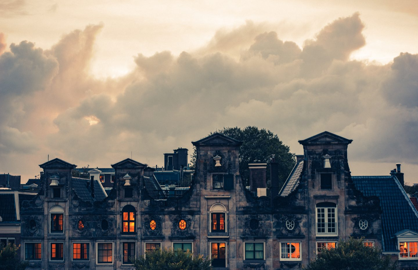2 days in Amsterdam. Everything you want to see and do in the capital city of The Netherlands