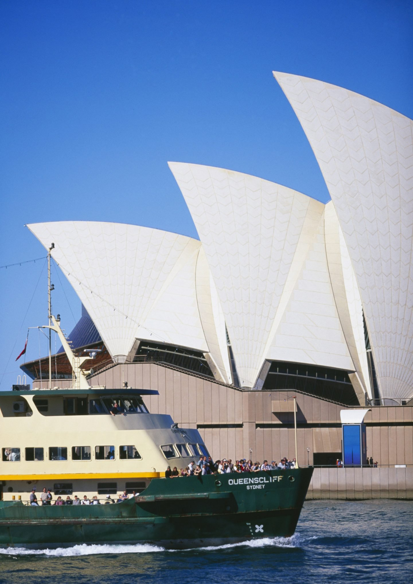 Mini Guide to Manly Beach, Sydney