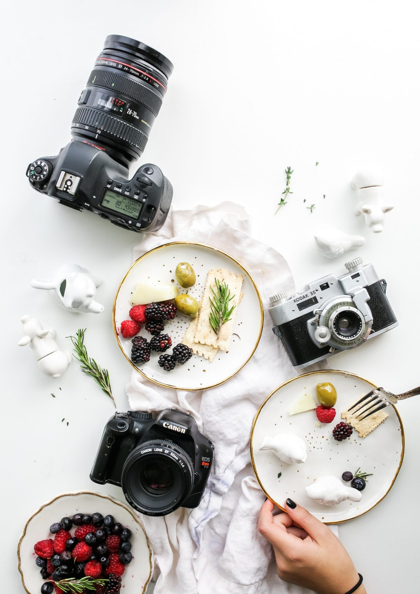 MY COMPLETE GUIDE TO PHOTOGRAPHY EQUIPMENT FOR TRAVEL BLOGGERS