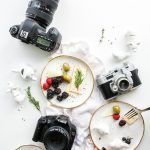 Complete guide to travel photography