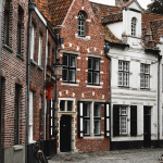 How to spend the perfcet weekend in Bruges, Belgium