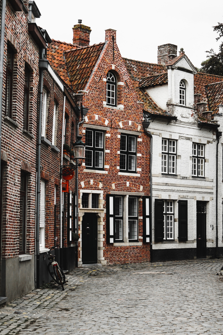 Bruges one day itinerary | Find Bruges Best Things to Do
