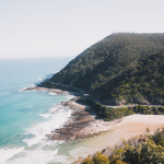 Melbourne to Adelaide road trip