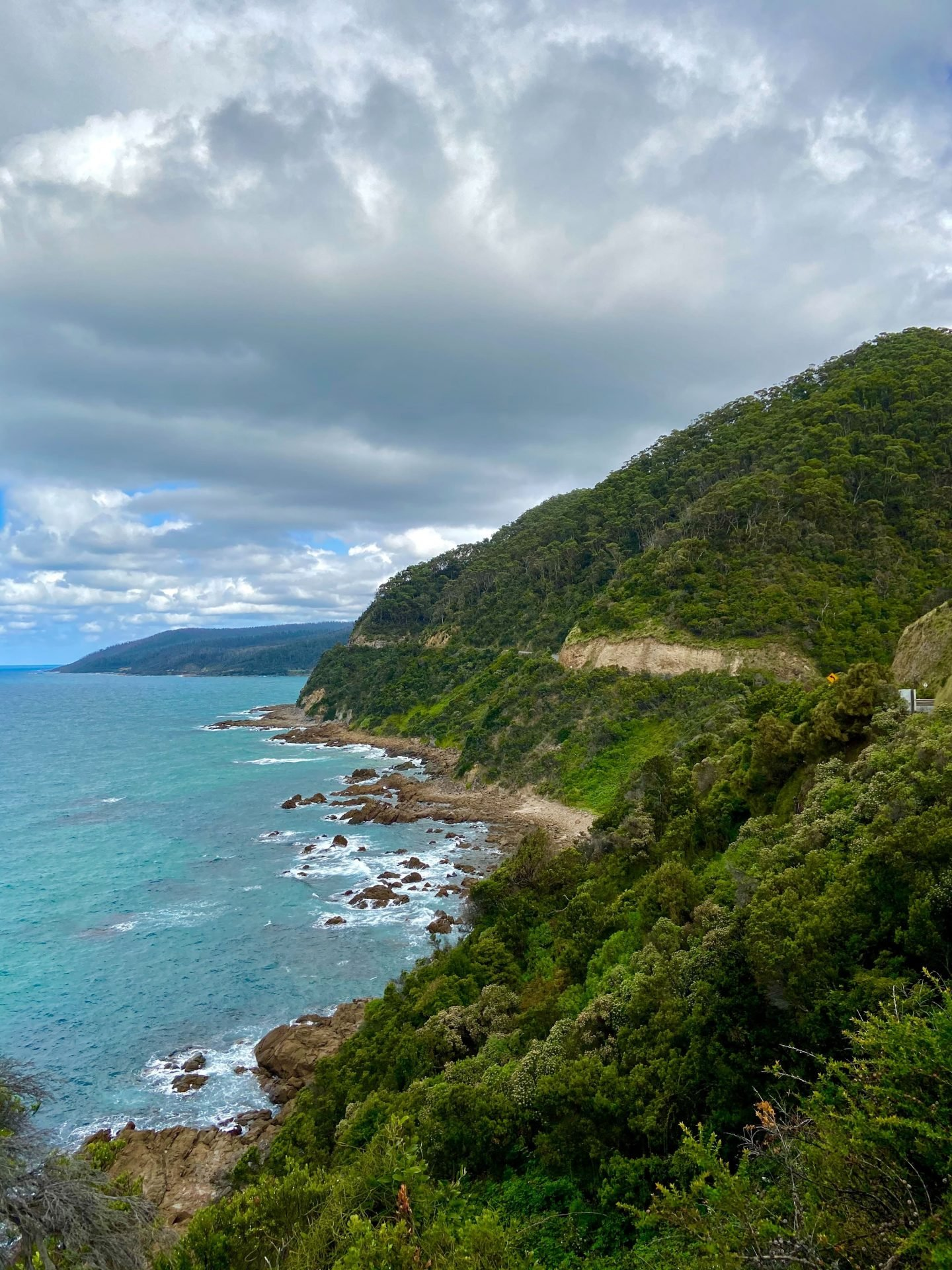 GREAT OCEAN ROAD 2-DAY ITINERARY  AUSTRALIA'S MOST SCENIC COASTAL ROUTE