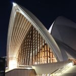best view of Sydney Opera House