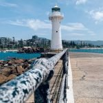 Best things to do Wollongong