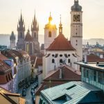 The Ultimate 4 Days in Prague Itinerary & Travel Guide